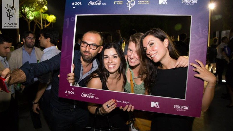 After_Party_Primo_Premio_AGOL_06