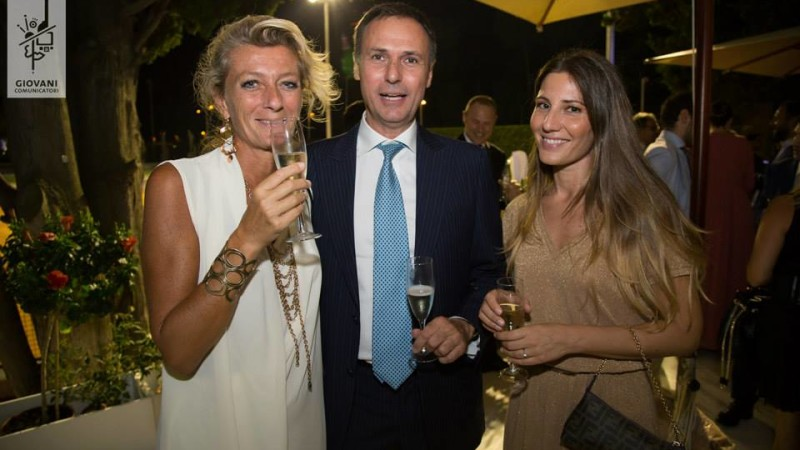 After_Party_Primo_Premio_AGOL_07
