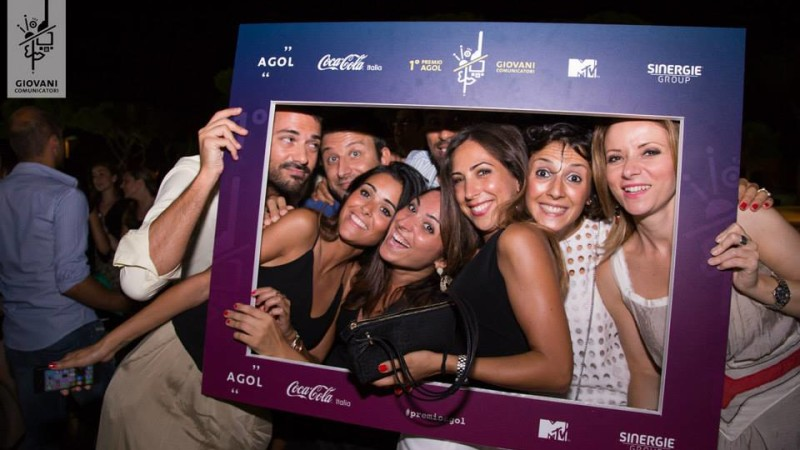 After_Party_Primo_Premio_AGOL_15