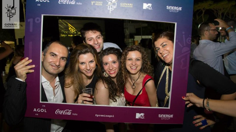 After_Party_Primo_Premio_AGOL_16