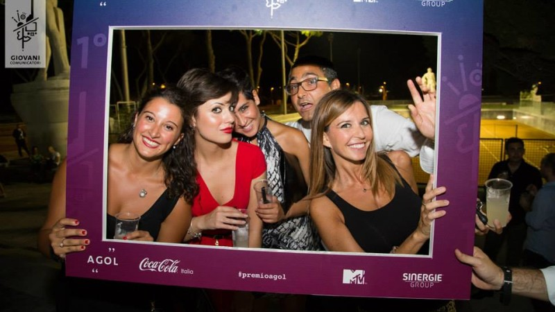 After_Party_Primo_Premio_AGOL_18