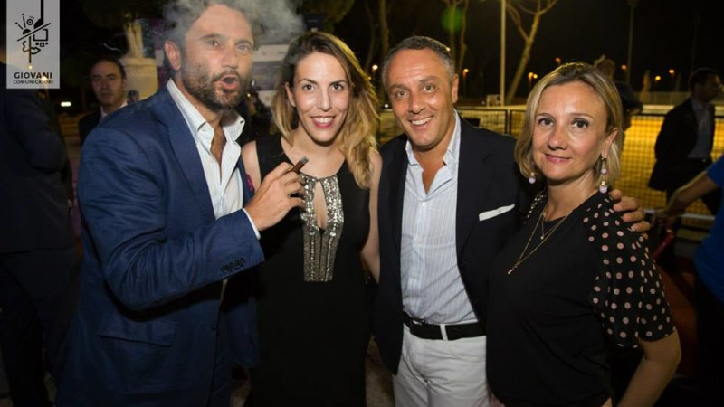 After_Party_Primo_Premio_AGOL_42