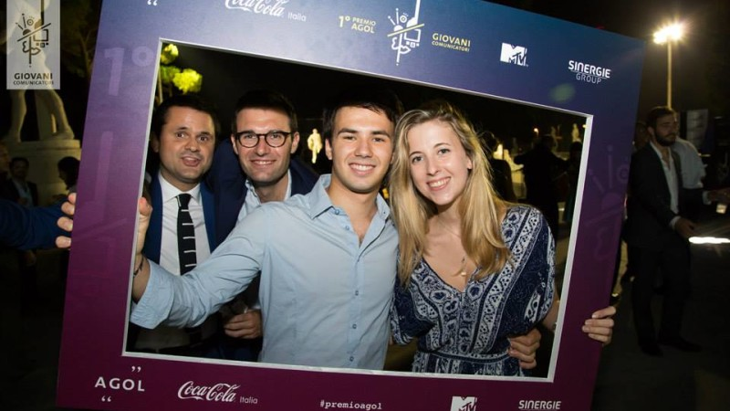 After_Party_Primo_Premio_AGOL_45