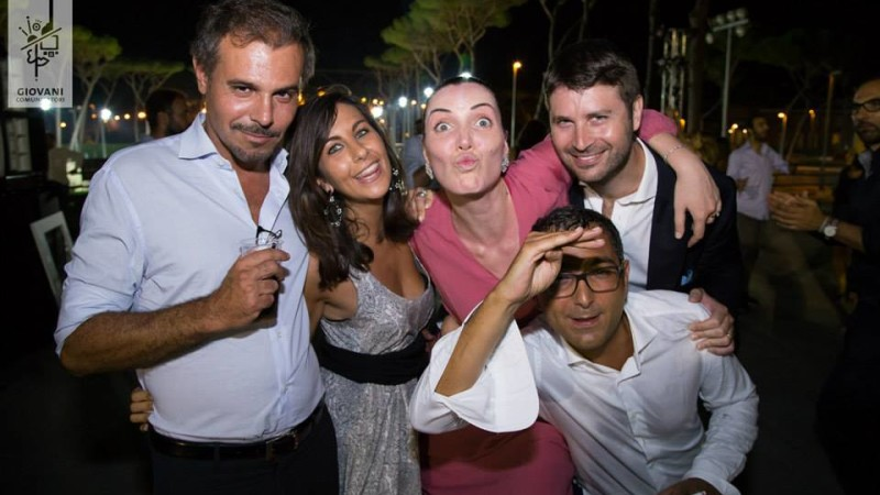 After_Party_Primo_Premio_AGOL_47