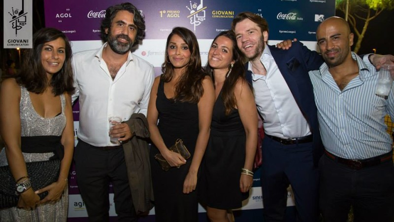 After_Party_Primo_Premio_AGOL_50